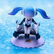 League of Legends LOL DJ Sona Buvelle Decoration PVC Action Figure Model Toy W65