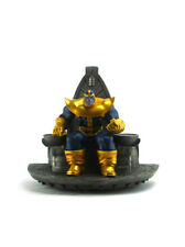 Bowen Designs Thanos On Throne Statue Exclusive 493/600 Marvel Sample New In Box