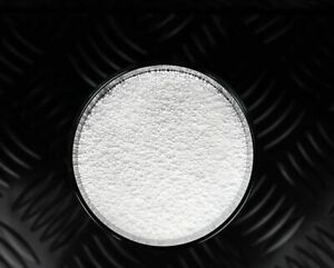 Sodium Percarbonate Pure Granular Coated Oxygen Oxi Cleaner Bleach Peroxyhydrate