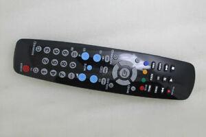 Remote Control For Samsung UN55D6900 LA22A450C1 PS51D8000 PN58C8000 UE40D6100 TV