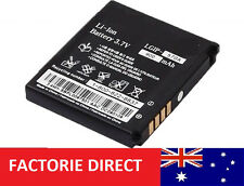 Battery LGIP-570A LGIP570A LG Cookie KV500 KP500 KP501 KP502 KF757 GD570 GD710