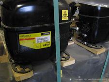 230V compressor Secop SC12CNX.2 104H8266 identical as Danfoss R290 refrigeration