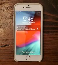 Apple iPhone 6 Smartphone 16GB Gold