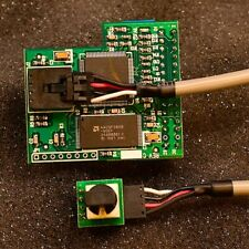 Computer Chip Programmer Bully Dog fits 02-03 Ford F-350 Super Duty 7.3L-V8