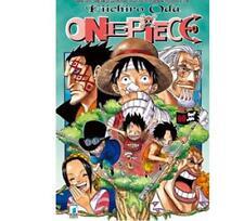 One Piece 60 SERIE BLU - MANGA STAR COMICS  - NUOVO -Disponibili tutti i numeri!