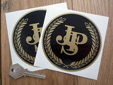 John Player Special LOTUS style sticker Europa Type 72
