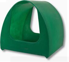 Eldorado - Sattelbock MOBIL - grün Sattel - Sattelhalter für unterwegs