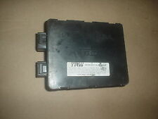 93-95 Camaro Z28 Firebird Trans Am Keyless Entry Module TRW