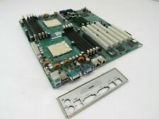 SuperMicro H8DAE Extended ATX Dual 940-pin ZIF AMD Socket Motherboard