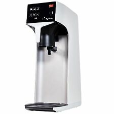 Filter Kaffeemaschine o. Kanne mit Festwasseranschluss Melitta Cafina XT 180 TWC