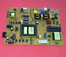 """POWER Supply Board per LUXOR lux0140005 / 01 40 """"LCD TV 17ips72 23322399"""