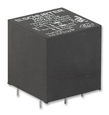 PCB MOUNT CUBE FILTER Filters Power Line