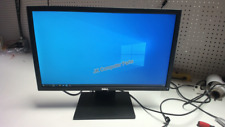 Dell E2318Hx 23 Inch Led Monitor PC647554