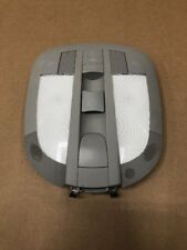 2006-2012 Mercedes-Benz R350 Dome Map Overhead Light Gray
