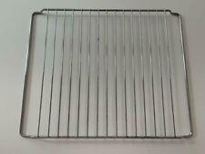 Prima PRDO202 Double Oven Stainless steel shelf rack