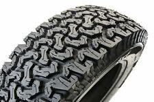 TYRE 235/65 R17 BF KO2 Tread 4X4 Offroad SUV Mud All Terrain MT AT Tyre 105S