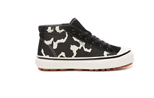 Vans Style 29 Mid DX Anaheim Factory Cow Og/White Men's Shoes 7.5 - Womens 9