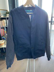Men's Ben Sherman Jacket