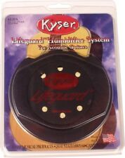 Kyser KLHA Lifeguard Acoustic Guitar Humidifier