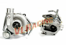 Subaru Turbocharger WRX STI VF48 Brand New turbo