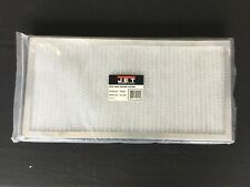 JET AFS-1000 Outer Filter Stock No. 708708 Model No. OF-1000