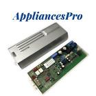 LG Dishwasher Electronic Control Board EBR86473404 photo
