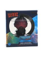 Funko Dorbz Taserface Vinyl Figure #290 Guardians Of The Galaxy Vol 2 Marvel New