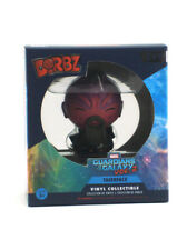 Funko Dorbz Taserface Vinyl Figure #290 Guardians Of The Galaxy Vol 2 Marvel New
