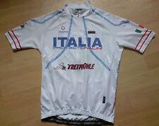 RADTRIKOT NALINI PRO ITALIA SIZE L(M) CYCLING JERSEY RENNRAD MTB RARE! TOP! TOUR