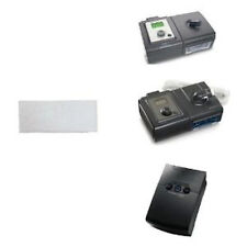 12 Respironics PR SYSTEM ONE - Series CPAP Filters