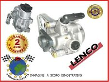 SP3786 Pompa idroguida FIAT DOBLO Cargo Benzina 2001>