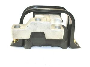 Engine Mount Front Right DEA/TTPA A2841HY