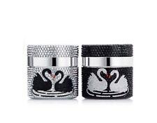 🍃💕Prai Ageless Throat & Décolletage Luxury Swan Duo ~ Beautiful Packaging💕🍃