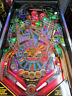 HIGH SPEED Complete LED Lighting Kit custom SUPER BRIGHT PINBALL LED KIT