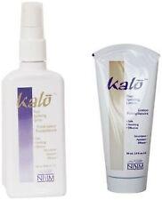 Spray Hair Removal
