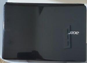 Acer Aspire E1-410 Laptop  Notebook PC ***READ****