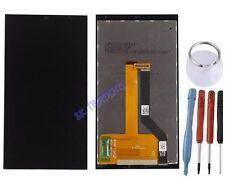 ECRAN LCD + VITRE TACTILE BLOC COMPLET ASSEMBLE POUR HTC DESIRE 626 VERRE OUTILS