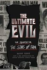 Ultimate Evil: The Search for the Sons of Sam by Maury Terry (English) Paperback