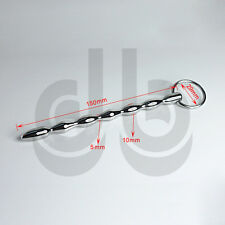 Stainless Steel Urethral Sound -Dilator - Medical Equipment FF631