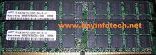 X4226A-Z 4GB 2:371-1920 Memory Sun Fire X4100 M2, X4200 M2, Netra X4200 M2