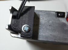 3D PRINTED YAESU FT 817,817ND,818 SOCKET SAVER for POWER CORDS