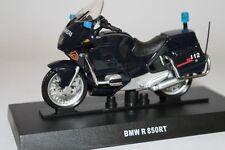 Nice 1/24 Police BMW 850 Carabinieri DeAgostini Italia