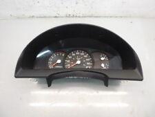 Tacho Kombiinstrument Kia Sorento I 2,4 G4JS 94003-3E100 DE280230