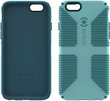 Speck Products Candyshell Grip Case Compatible with iPhone 6 Plus and 6s Plus...