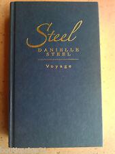 Livre / Roman - Voyage - Danielle Steel