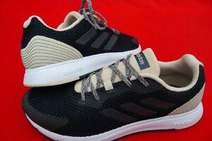 Adidas Sooraj Cloud Run Gr. 42 Sportschuhe Fit Trainer Jogging Walking Sneaker