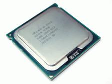 Intel Xeon E5420 2.50Ghz 4 Core Processor SLBBL