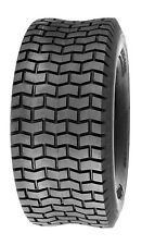 Deli Tire 13 x 6.50 - 6, 4 Ply Tubeless Turf Tires, Lawn Mower Tires - NEW
