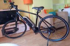 Carrera Electric Bike Bicycles