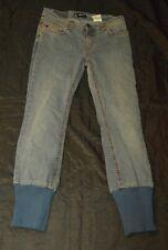 Phard Stretch Jeans Hose 36 S TOP